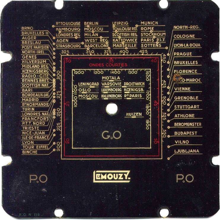 lemouzy-f505