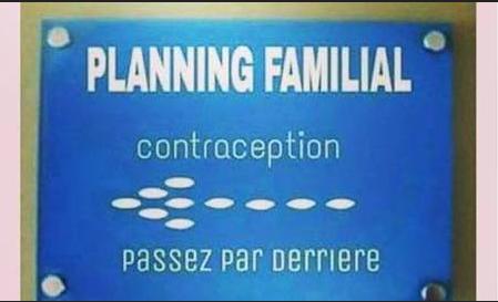 Planning%20familial