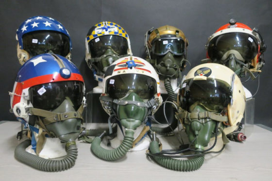 casques-US-chasse-560x373