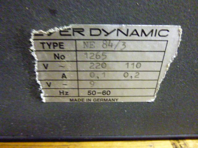 P1040680