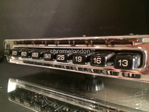 blaupunkt-kv-vintage-classic-car-radio-sw-shortwave-adapter-warranty-fits-transistor-valve-radios-2-1140-p