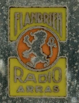 flandrien_i430L2