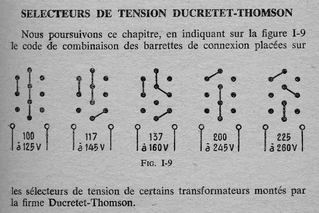 sel-tension-ducretet-1