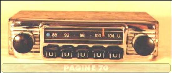 blaukpunkt1970aa