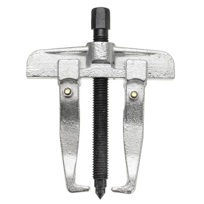 extracteur-roulement-2-pattes-arrache-forgeage-moy