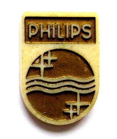 Philips-original N°2